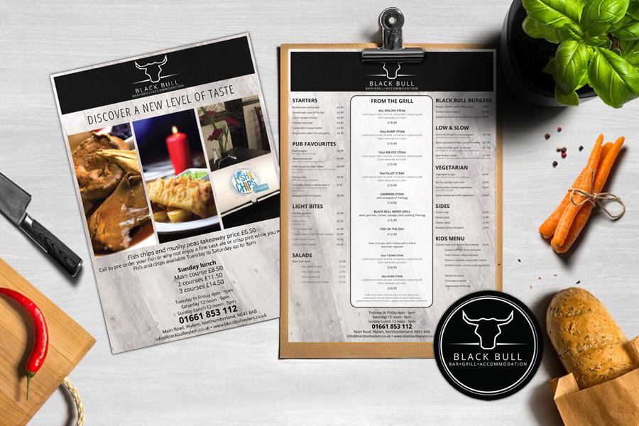 black-bull-menu-and-beermat-rev