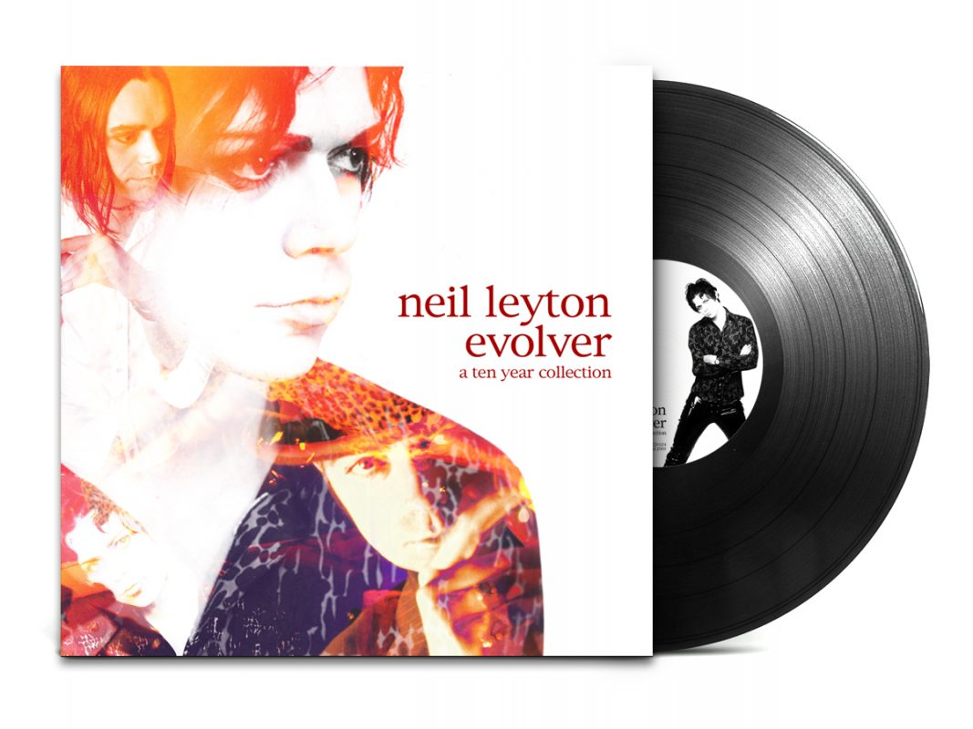 neil-leyton-album-cover-evolver