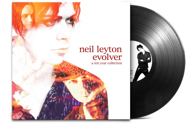 neil-leyton-album-cover-evolver