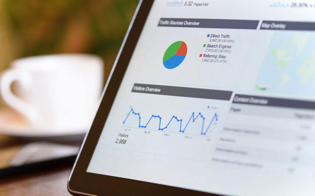 Search Engine Optimisation - Local Factors