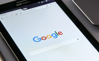 Improve Local SEO with Google My Business