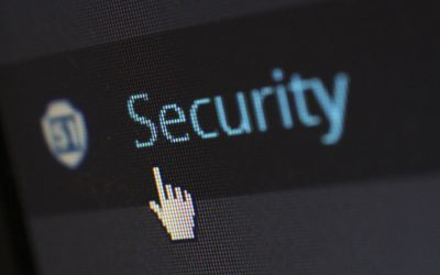 What is SSL? Do I Need It?
