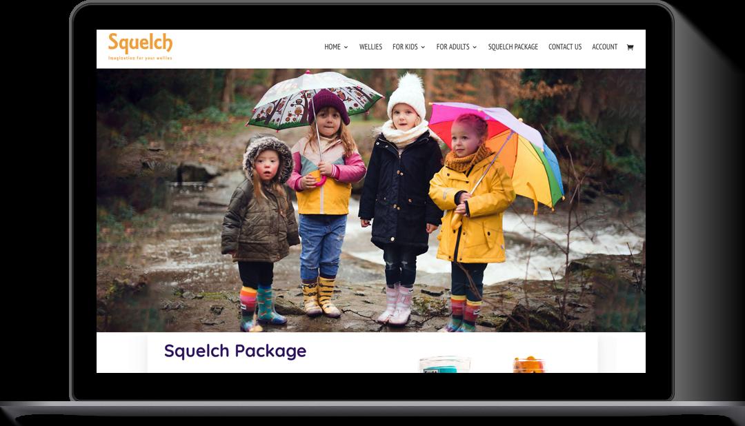 Jesmond Community Orchard Web Screen
